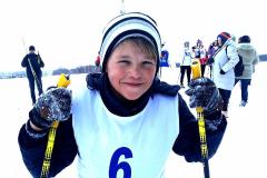 лыжи6