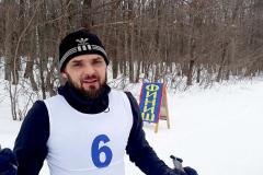 лыжня10