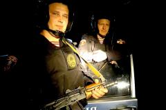 ночная полиция