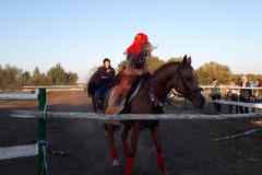 кони4