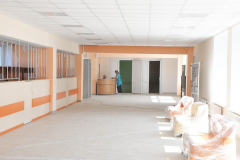 кораблинская школа2