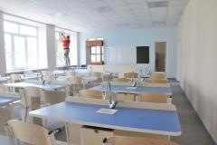 кораблинская школа3