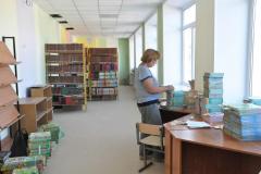 кораблинская школа5