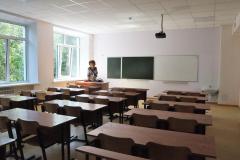 кораблинская школа6