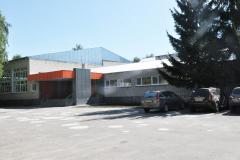 кораблинская школа8