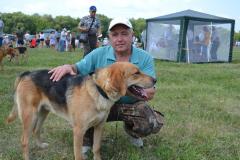 Ряжск. Выставка собак DSC_3029 (1)