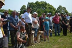 Ряжск. Выставка собак DSC_3029 (4)