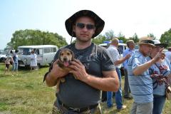Ряжск. Выставка собак DSC_3029 (9)