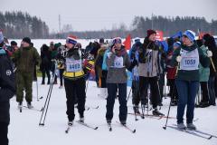 лыжня (1)