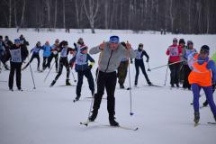 лыжня (5)