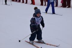 лыжня (6)