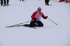 лыжня (8)