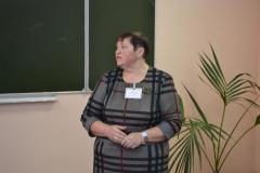 Сараи Гракову конкурс учителей 3