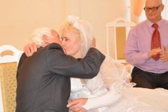 лашма свадьба 2