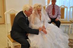 лашма свадьба  3