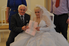 лашма свадьба 4
