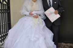 лашма свадьба 5
