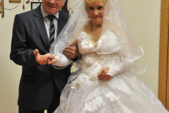 лашма свадьба