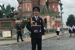Сергей 1