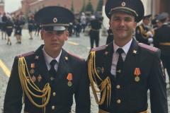 Сергей 2