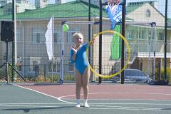 спортплощадка милославское4