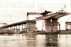 stroitelstvo-okskogo-mosta