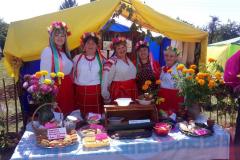 фестиваль нацкультур11