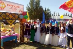 фестиваль нацкультур8