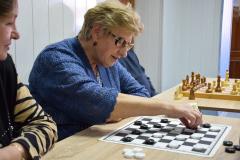 шахматы (1)