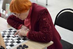 шахматы (3)