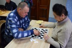 шахматы (4)