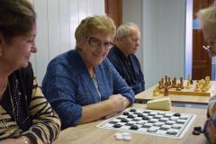 шахматы (6)