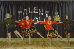 таланты2