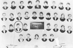 Vypusk-1967-goda-Putyatinskoj-shkoly