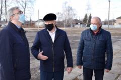 v-sele-demushkino-sasovskogo-rajona-remontiruyut-dom-kultury-3