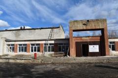 v-sele-demushkino-sasovskogo-rajona-remontiruyut-dom-kultury