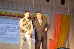Aleksej-Erygin-iz-OktyabrskoeDSC_0067