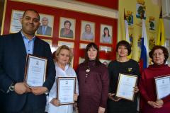 ali-abdellatif-lyudmila-kabaeva-elena-stepanchenko-natalya-cherniczyna-larisa-larina108