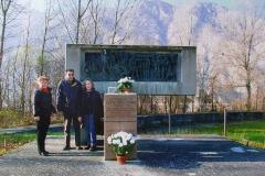 monument-na-meste-gibeli-fedora-poletaeva-okolo-g.-kantalupo