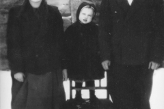 chb_1953-god.-so-starshej-dochkoj-valentinoj