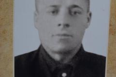 muzh.-foto-s-voennogo-bileta-1963-god