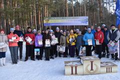 lyzhnya-na-prizy-11