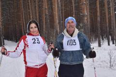 lyzhnya-na-prizy-2