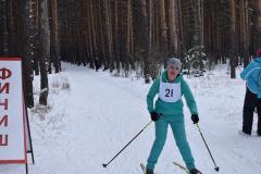 lyzhnya-na-prizy-5