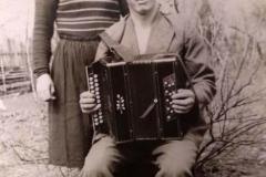 3-suprugi-gorbunovy-kuzminskoe-1957