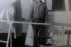 nikolaj-gorbunov-na-teplohode-putejskij-22-seredina-70-h