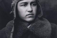 abaev