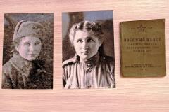 nagrada-nashla-geroya-cherez-75-let-5