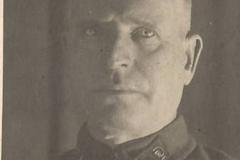 anton-ivanov