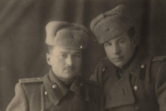 nikolaj-ivanov-sprava